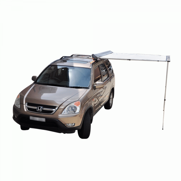 4x4 Side Awnings For Sale 28 Images 4x4 Accessories